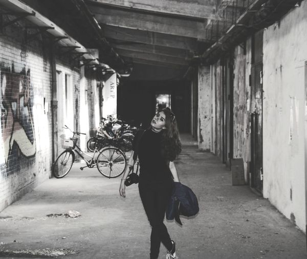 Modern Hipster Blackandwhite Bw Alternative City Bicycle Men Full Length Cycling Parking Garage Alley Narrow Street Art Parking Alternative Lifestyle Graffiti Tunnel The Modern Professional Capture Tomorrow Moments Of Happiness 2018 In One Photograph Skate Photography: Same Tricks, New Perspectives 17.62° International Women's Day 2019 Streetwise Photography The Art Of Street Photography Exploring Fun Springtime Decadence The Portraitist - 2019 EyeEm Awards The Traveler - 2019 EyeEm Awards The Street Photographer - 2019 EyeEm Awards
