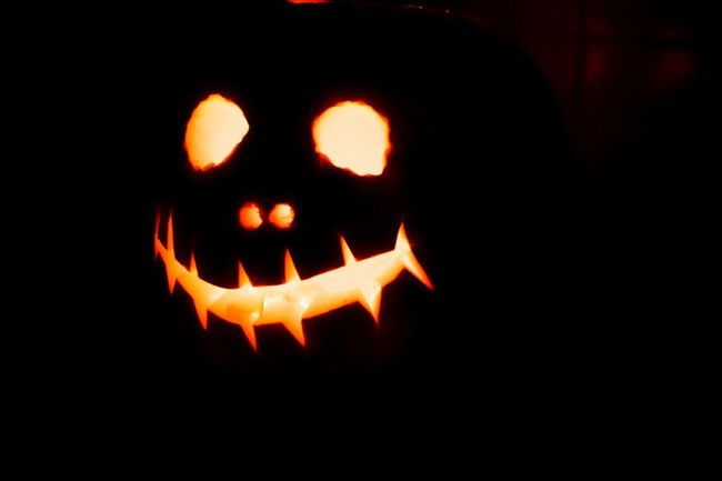 Halloween Jackolantern Pumpkin Pumpkins October31st October Fall Autumn Allhallowseve The OO Mission