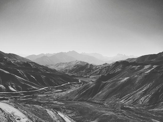 #Kargil #Road