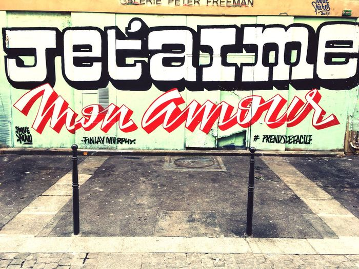 Graffiti Urban The Week On EyeEm