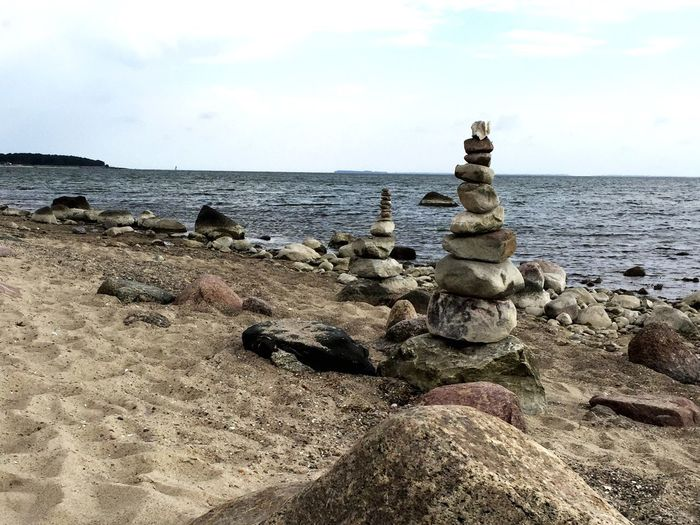 Steine am Strand Nature On Your Doorstep Beach Photography Baltic Sea Island Ruegen Ostsee Strand Beach Life Is A Beach