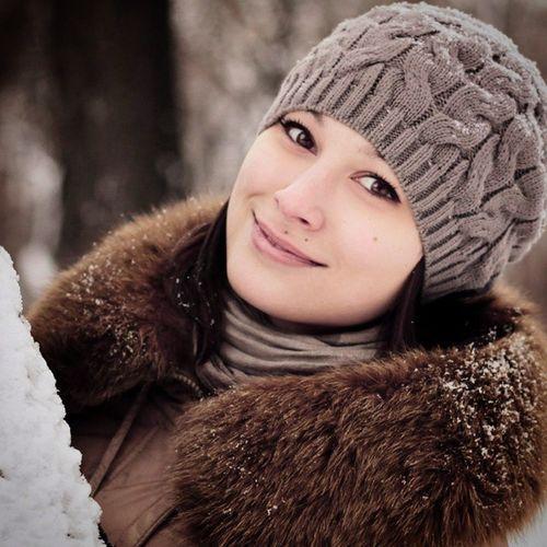 Дивноевремя—зима . Морозное, жестокое, но— волшебное...❄⛄🍵 снег мороз сказка декабрь winter snow freeze fairytale december letitsnow cold