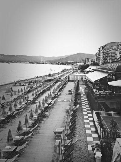 25 Days Of Summer Being A Tourist EyeEm Italy EyeEm Best Shots - Black + White