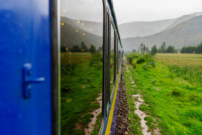 Altitude America Anden Cocktails Cusco Dancer Express High Historical Sights International Landmark La Raya Haircut Lama Music Old People Peru Peru Rail Puno Rail South Traditional Train Train Tracks Travel Learn & Shoot: Balancing Elements