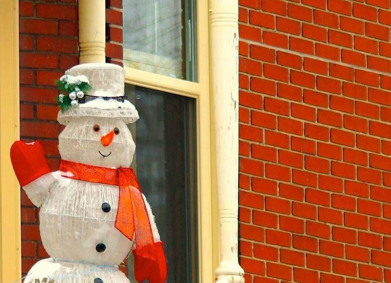 Bye bye winter Snow Winter Snowman Funny Frosty The Snowman
