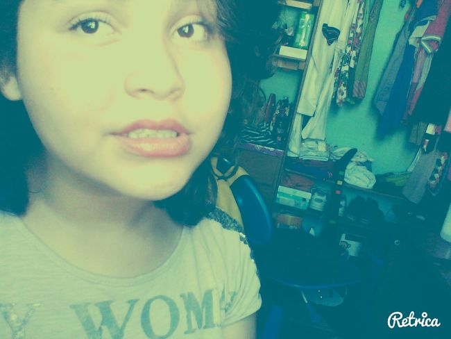 Hey!! Smile ✌ You Are Beautiful