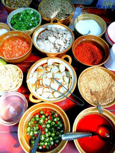 Food Food And Drink Noodle Ingredients Ingredients Noodle Station