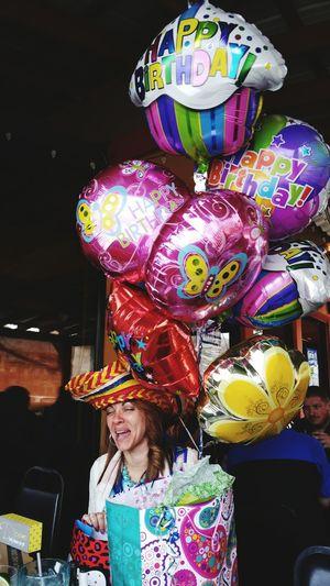 Happiness is Girl Power! Happiness Is.... Girl Power Birthday Birthday Diaries All Smiles Celebration Celebrating Life Cinco De Mayo 2016 Taking Photos Hello World That's Me Original Experiences Love Yourself