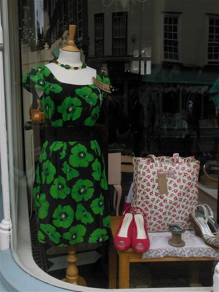 Live Love Shop Bargain Dress £8.50 Window Shopping Rochester Highstreet Hanging Out Manakin Taking Photos Check This Out Hello World Relaxing Enjoying Life Amazing Beautiful Magical Today's Hot Look Modern Art