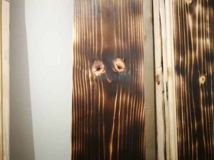 Burned Wood EyeEm Selects Pattern Close-up