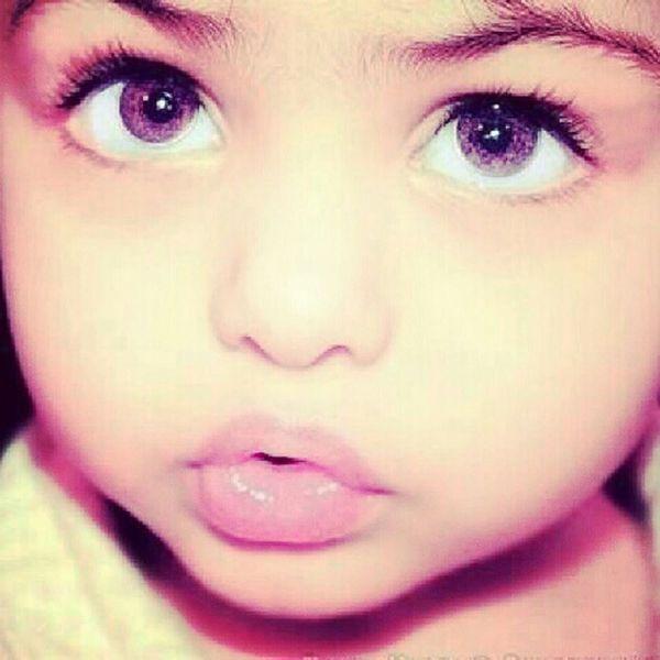 Cute Baby !!!!