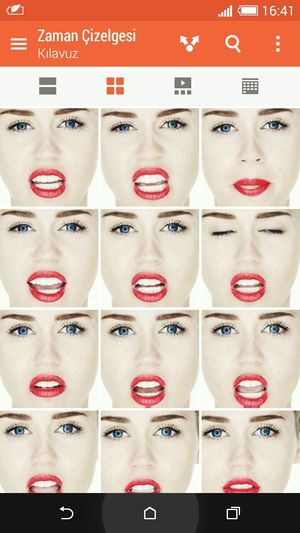 Mileycyrus ❤❤❤ BlueEyes Nummer1 Singer  ı Love You ❤