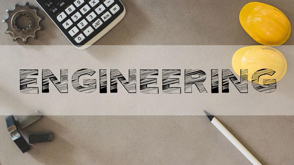 Construction EngineeringStudent Hustle Working Calculate Engineer Engineering Engineering Student's Life Engineeringstructures Engineerlife Engineers Engineers&architects Engineerstudent Ingeneering Ingenieur Ingenieurs Mechatronic Mechatronics School ✌