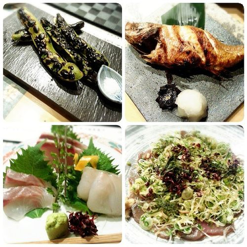 そら豆 のどぐろ お刺身 焼き魚 鰹鰹のたたきカサゴ和食日本食魚japanesefoodfishseafood 夜ごはん海鮮
