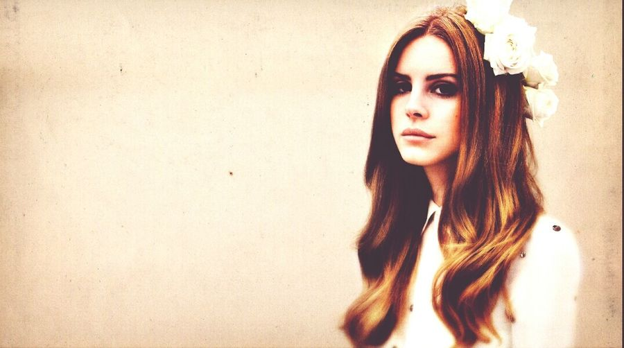 Happy Birthday :) Lana Del Rey❤️ My Idol I Love You So Much ❤❤