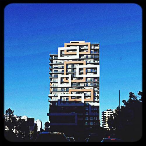 Eyem Best Shot - Architecture