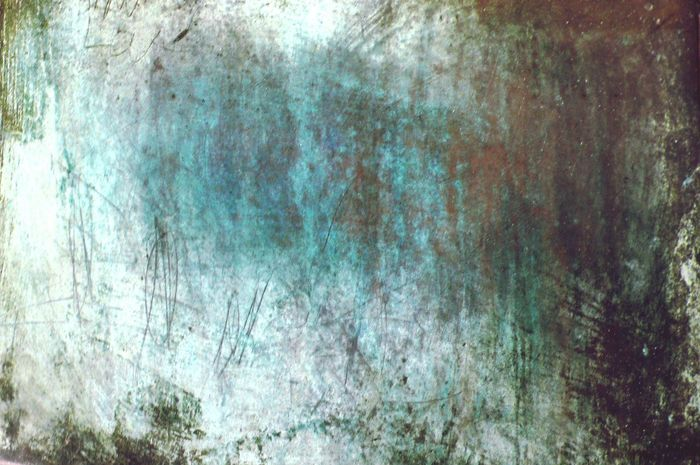 Textured  Weathered Abstract Full Frame No People Not A Painting Metal