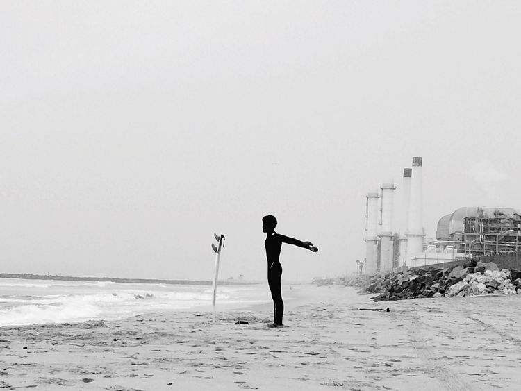 Surfing Blackandwhite The Action Photographer - 2015 EyeEm Awards Surfer Urban California Surf Living Bold The Great Outdoors - 2015 EyeEm Awards The Street Photographer - 2015 EyeEm Awards