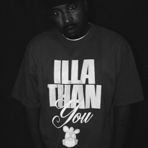 Vscocam Illathanyou Campaign Illyclothing ill streetwear