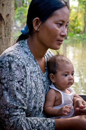 Bindung Beziehung Geborgenheit Kind Leben Liebe Mutter Schutz Seele Verbundenheit