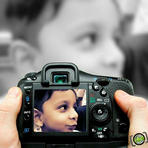 Ethan's swag ...... Showcase April Taking Photos Nexus5 Edit Selfie ✌ Mobileclickpic Mumbaimerijaan Rockstar
