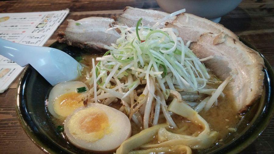 Ramen Noodles ラーメン Dinner EyeEm Best Edits EyeEm Best Shots Delicious