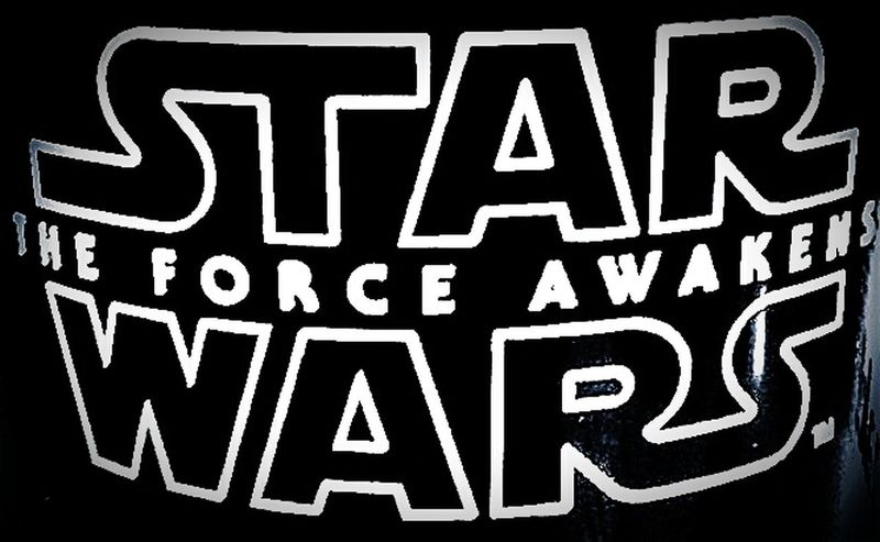 The Force Movie Posters Movie Poster Feel The Force Taking Photos MOVIE Action Movie Action Movies Actionmovies May The Fourth Be With You Blackandwhite Black And White Black Background Black & White White Text WhiteText The Force Awakens Star Wars The Force Awakens Star Wars Starwars Sign Poster Starwarsfans May The Force Be With You May The 4th Be With You Starwarsporn StarWars Collection Starwarstheforceawakens Star Wars Collectables TheForceAwakens
