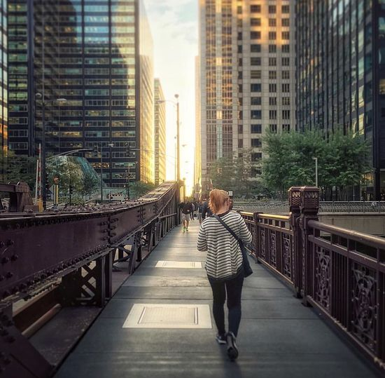 I love, love, love the Chicago Bridges❤️ Chicago Bridges Bridge Walking Enjoying Life Architecture Chicago Architecture Skyline Buildings Travel Visit City Cityscapes Instagramer Insta Picture Pictureoftheday City Town EyeEm EyeEm Best Shots EyeEmBestPics IPhone Amateurphotography