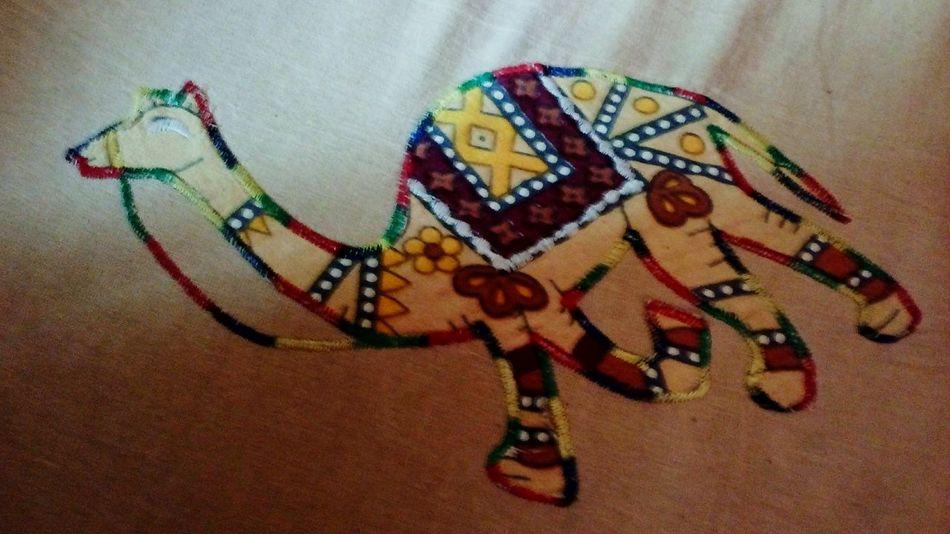Culture hand art.... Indian Culture  ArtWork Handart Taking Photos Enjoying Life Hello World