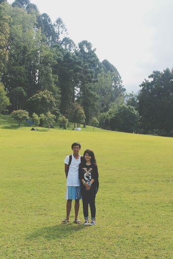 with jofan Couple