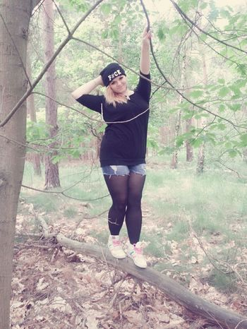 Sexygirl Want To Be Skinny Blondehairdontcare Blonde ♡ Love ♥ Sunny☀ Best Day EyeEm Best Shots xoxo. ♡♡♡