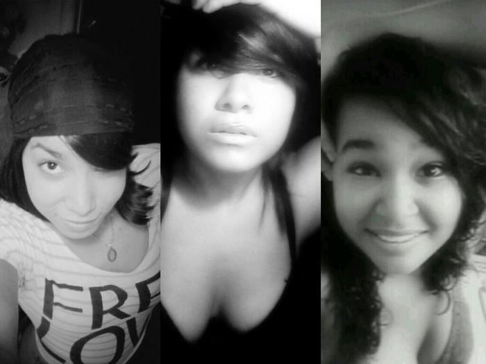 Mis Hermanas Y Yo <3