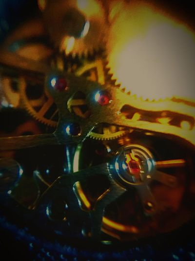 Pocket Watch Clockwork Clockworks Gears Cogs Cogs And Parts Clock Steampunk Photography Steampunk Close-up First Eyeem Photo