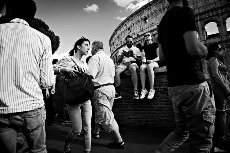 Busy strangers. Busy Stranger Busy Street Candid Candid Photography Candid Portraits Casual Clothing City Life Composition Day Large Group Of People Leisure Activity Lifestyles Outdoors People In Transit Person Strangers In Transit Street Street Life Street Photography Togetherness Tourism Vacations Thestreetphotographer The Street Photographer - 2017 EyeEm Awards Stories From The City Adventures In The City The Street Photographer - 2018 EyeEm Awards