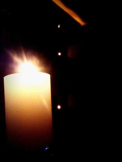 Candlelight Photography Love ♥ IT Beauty Positivity Allaround