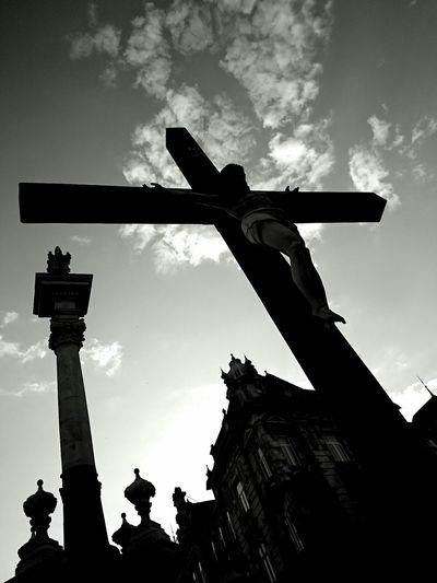 Ukraine, Lviv , Lviv , Lvivgram We_love_lviv