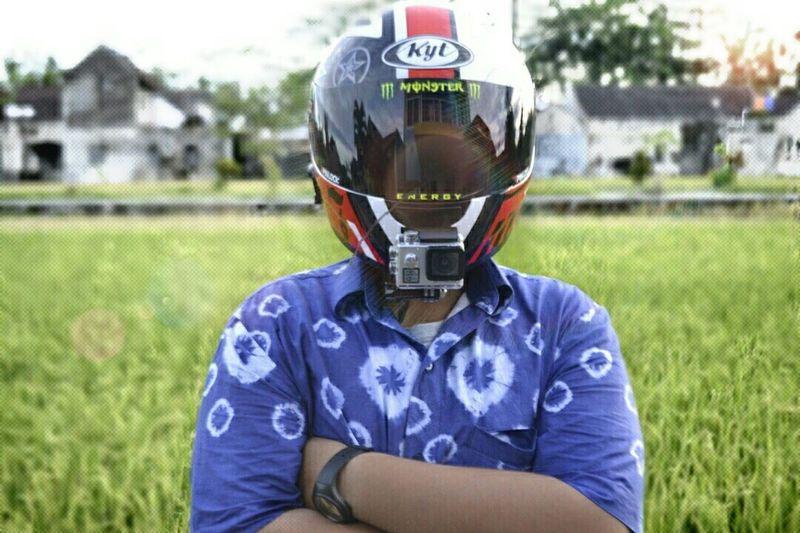 Motovlogger Indonesia Motovlog INDONESIA Likeforlike Bpro5alpha
