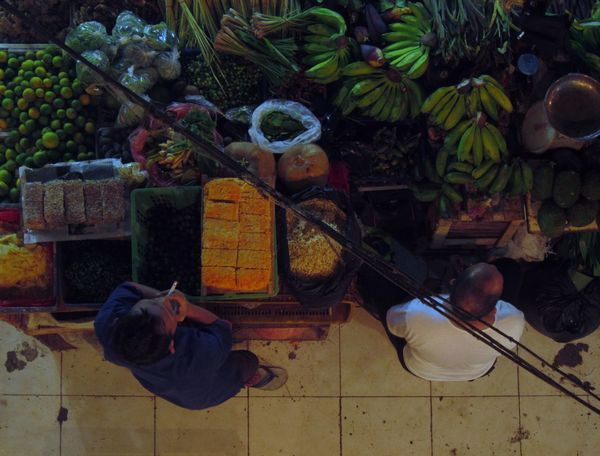 A morning in Pasar Bogor. High Angle View Large Group Of Objects Real People Working Traditional Market Indonesian Traditional Market Asian Market Asian Marketplace Economy Small Business Trading Seller Market Stall Market Scene Fruit And Vegetable Market EyeEm Indonesia