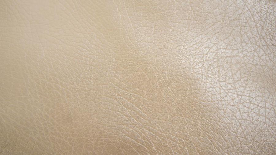 Full frame shot of rippled pattern