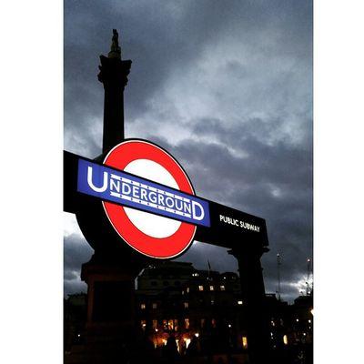 London subway streetphotography streer