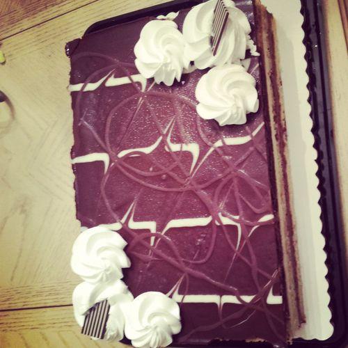 cake Food Porn