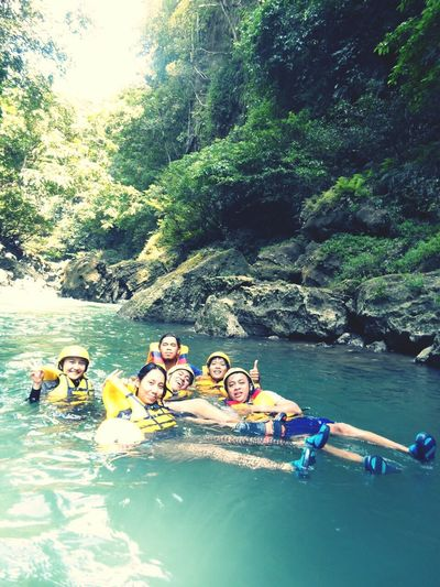 My trip my adventure Adventure Relaxing Friend INDONESIA