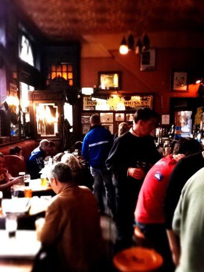 Dublin Street Photography Dublin City Lifestyles Men Group Of People Publife