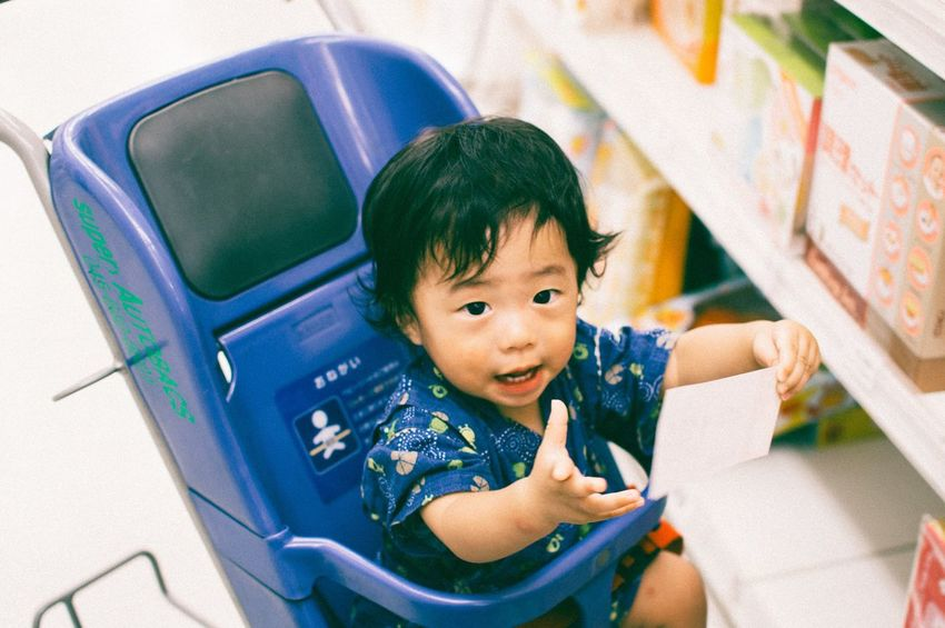 Adorable Baby Baby Boy Baby ❤ Babyboy Beautiful Cute Cute Baby Cute♡ Family Family❤ Japan Japanese  Japanese Culture Lifestyles Lovely Nikon Nikonphotography Person