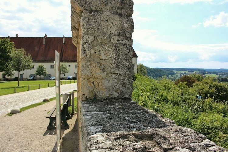 Taking Photos Take A Walk With Me Castle View  Old Castle Wonderful Place Enjoying Life