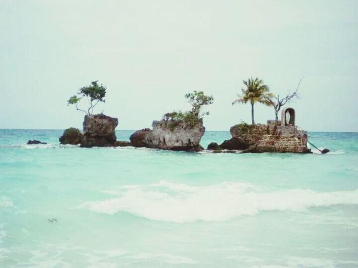 Life Is A Beach Boracay Philippines