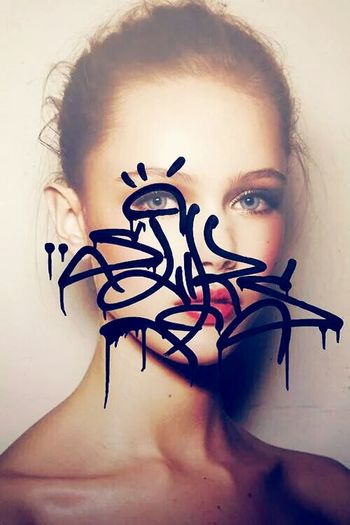 Fantastic Exhibition Street Art Art Graffiti