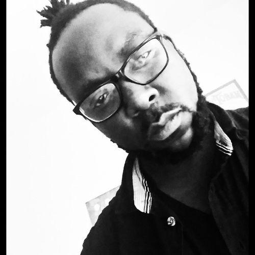 BackFromTour Blackstar BlazedUp BunziD CKADM CFCTID Dangerous EpCominSoon ENDZ FeelingBlessed GiveThanks I LuvJoyMuzik MedicatedAndMeditated NoNegativity pow QuietStorm RealTalk superfacts Yep