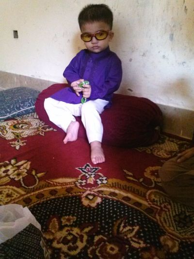Pakistan Child Cute Baby Shahmeer Talking Pictures Childrens Faces Of EyeEm Photos Around You Everyday Lives EyeEm Best Shots Beutiful  Taking Photos Hello World