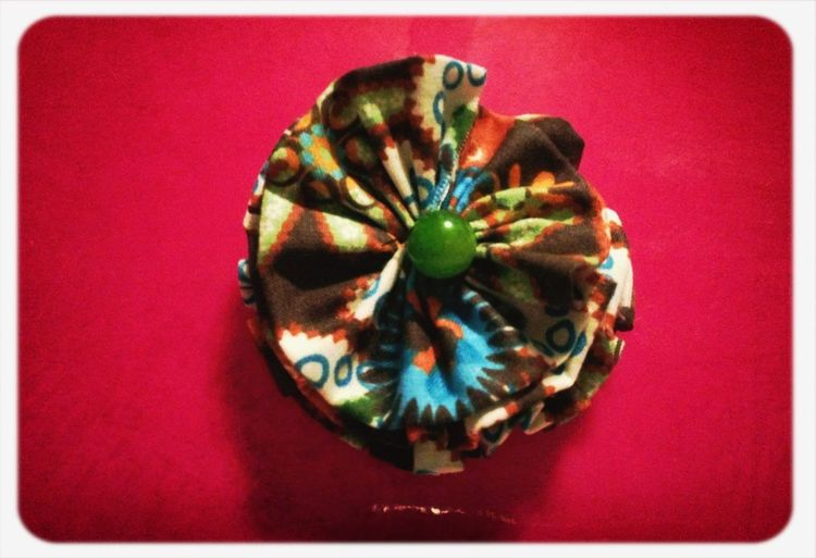 Hairbow For Sell